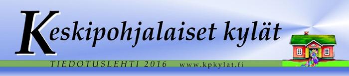 tiedotuslehtibanneri2016-pieni